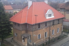 Bytové domy