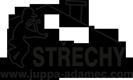 Juppa Logo